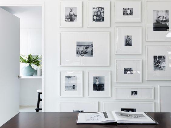 gallery wall 5.jpg