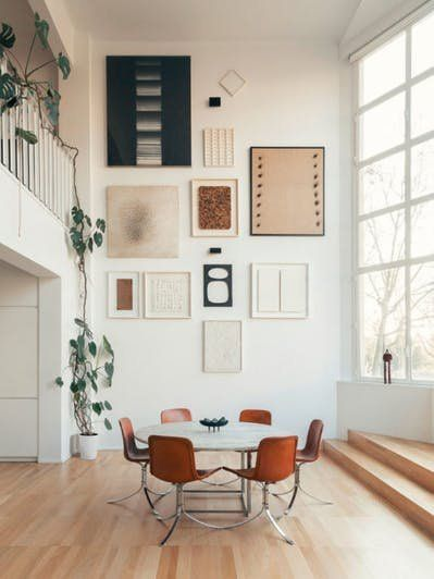 gallery wall 12.jpg