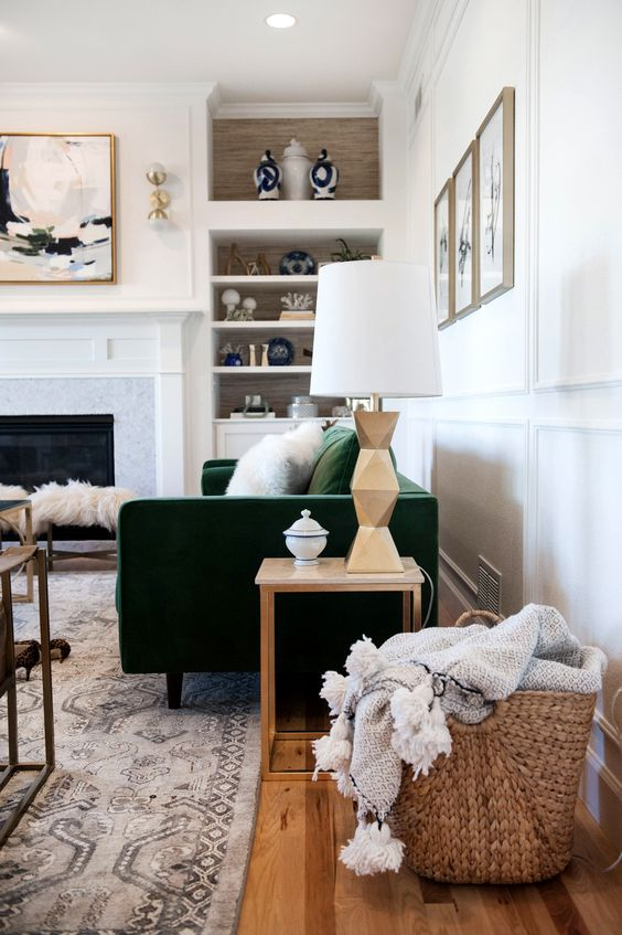 green velvet cherith craft interiors4.jpg