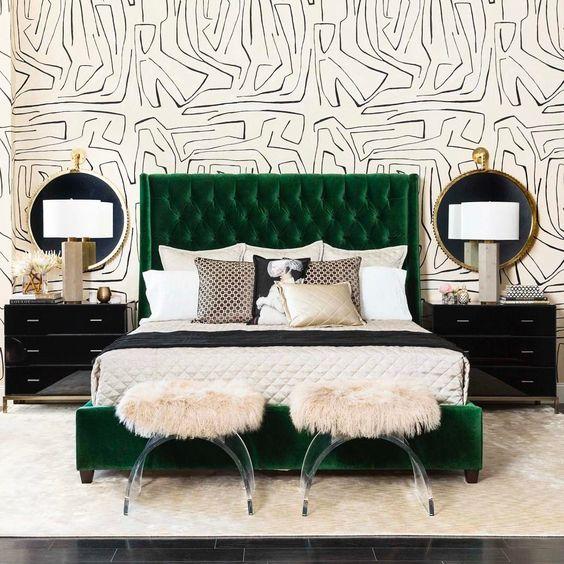 green velvet cherith craft interiors7.jpg