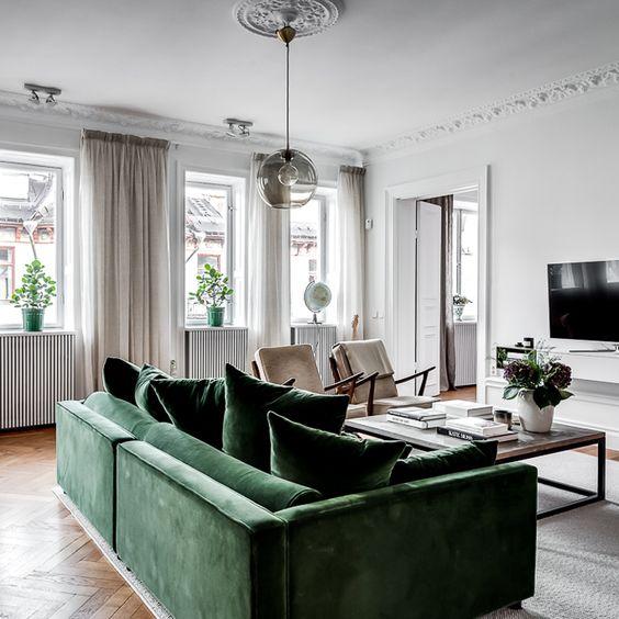 green velvet cherith craft interiors13.jpg