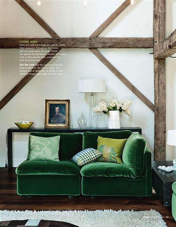 green velvet cherith craft interiors14.jpg