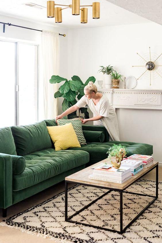 green velvet cherith craft interiors18.jpg
