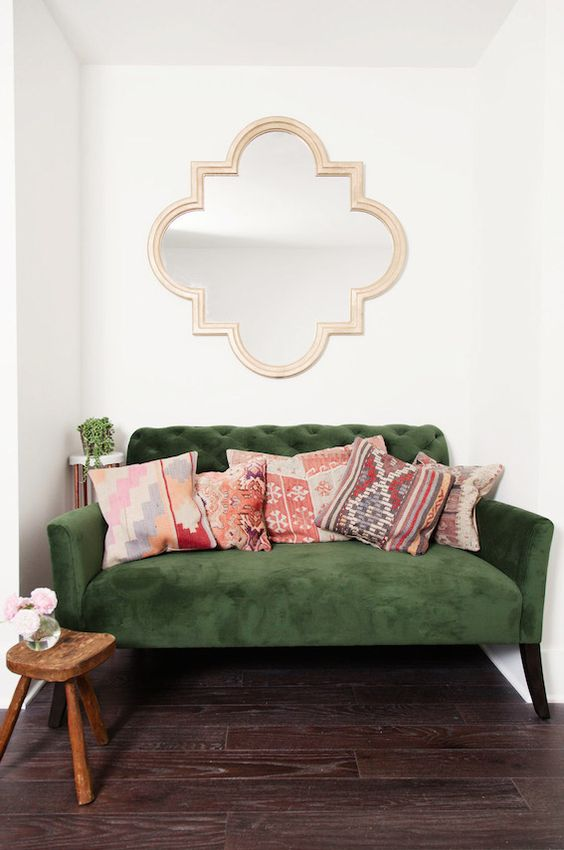 green velvet cherith craft interiors19.jpg