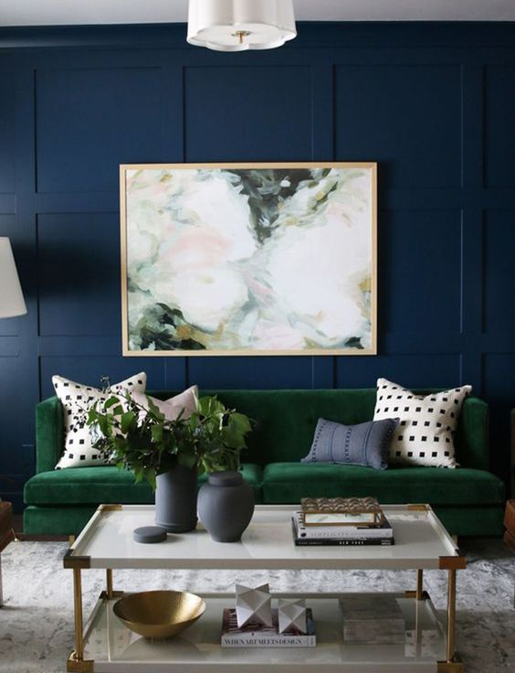green velvet cherith craft interiors20.jpg