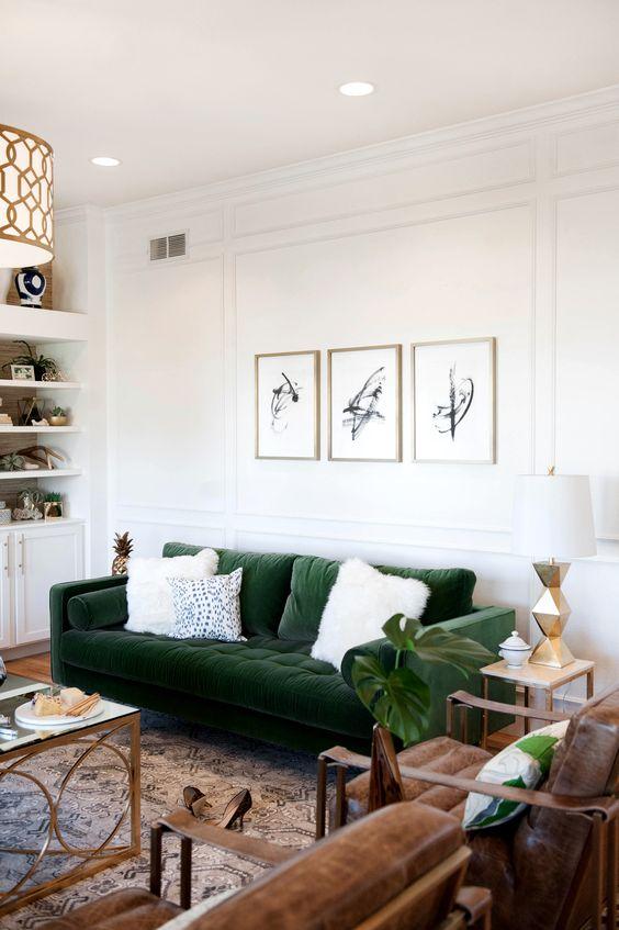 green velvet cherith craft interiors21.jpg