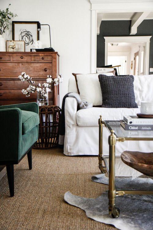 green velvet cherith craft interiors23.jpg