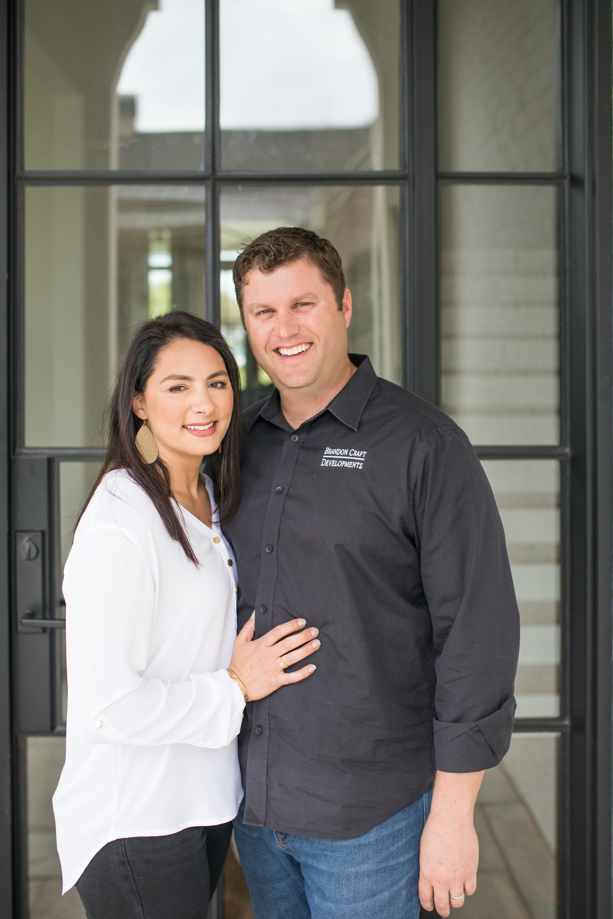 Luxury builders and Interior Designer Baton Rouge