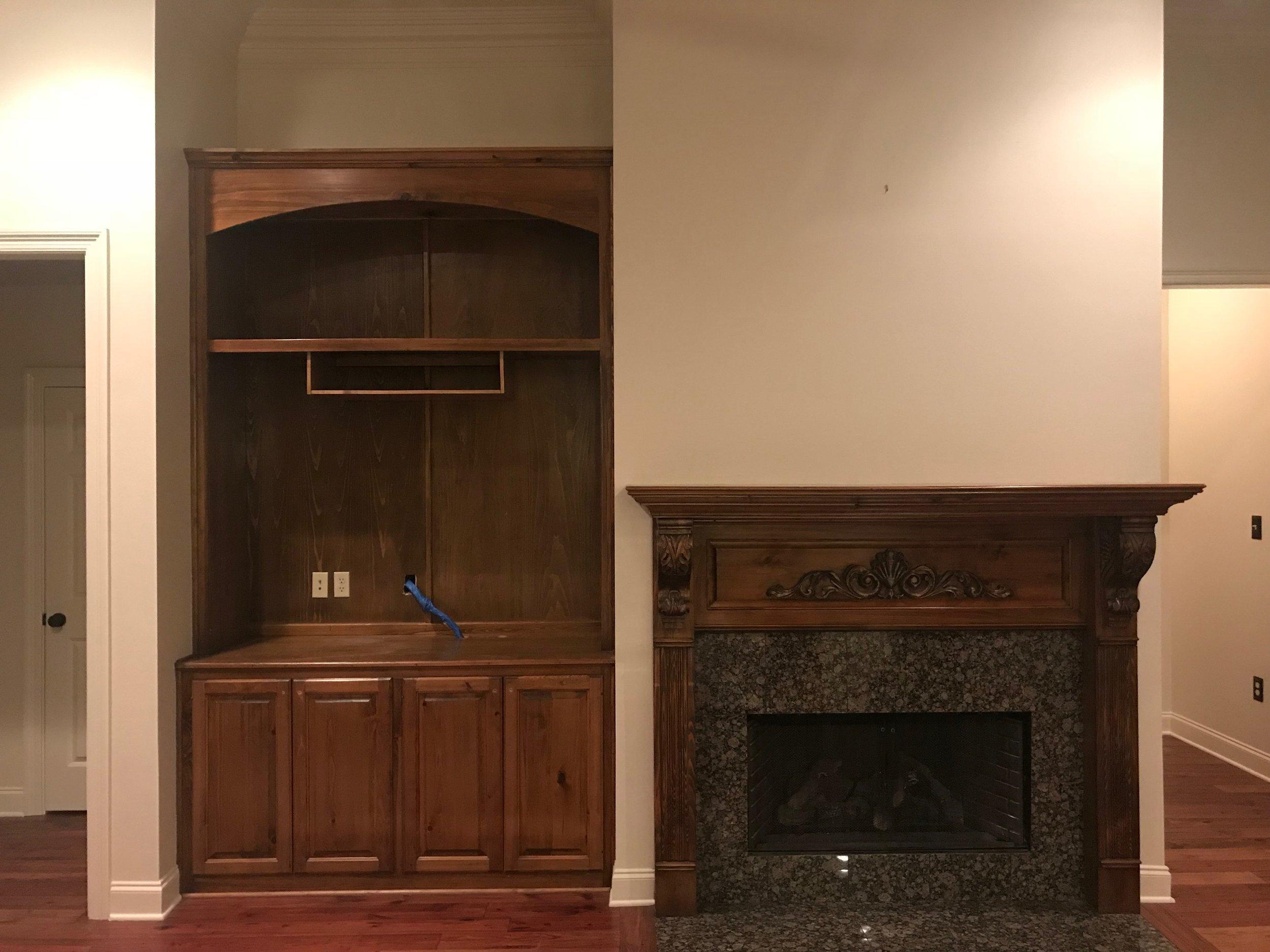 livingroom before_4197.jpeg