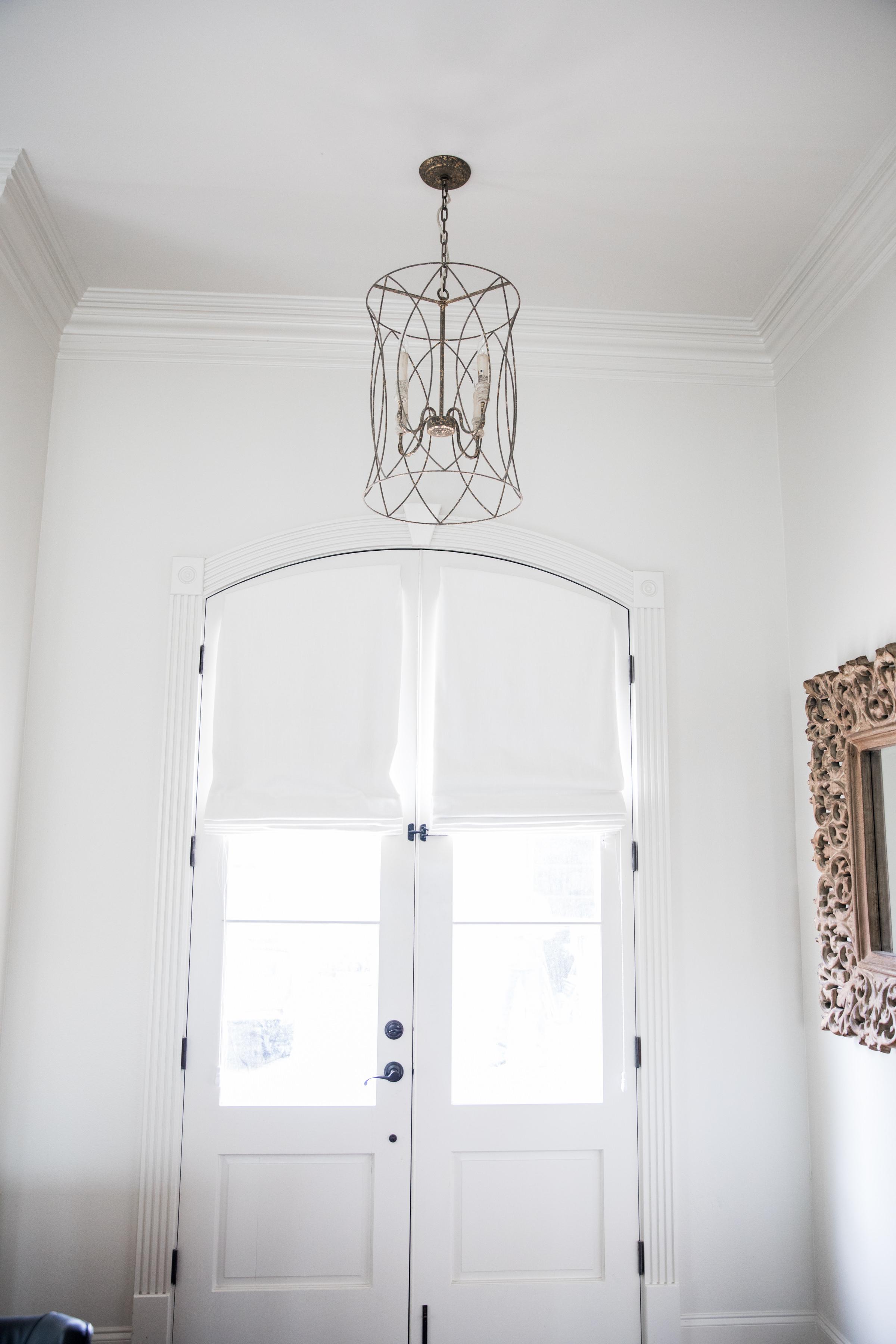 Jen Burns CRAFT interiors (219 of 41).jpg