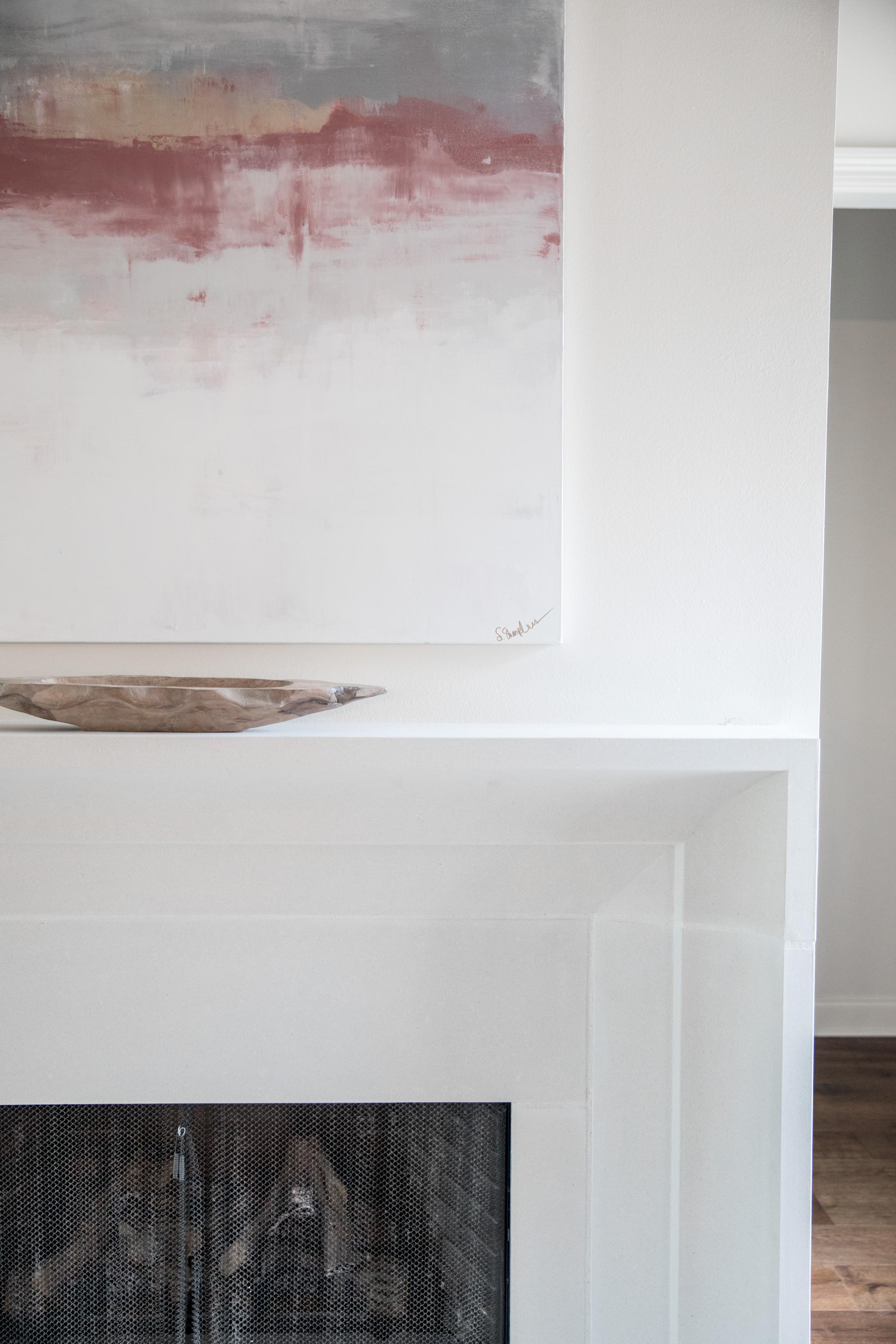 Jen Burns CRAFT interiors (206 of 41).jpg