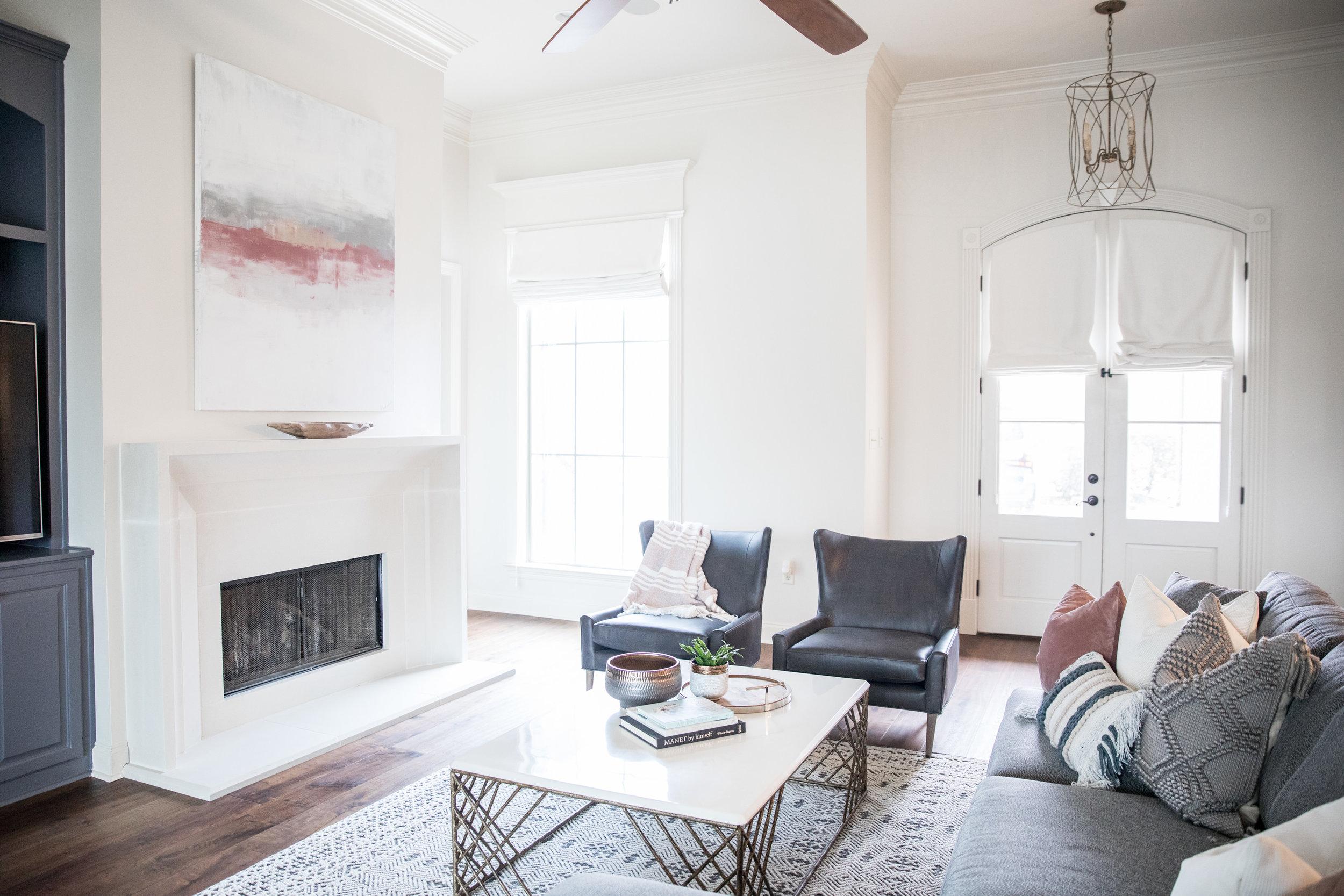 Jen Burns CRAFT interiors (201 of 41).jpg