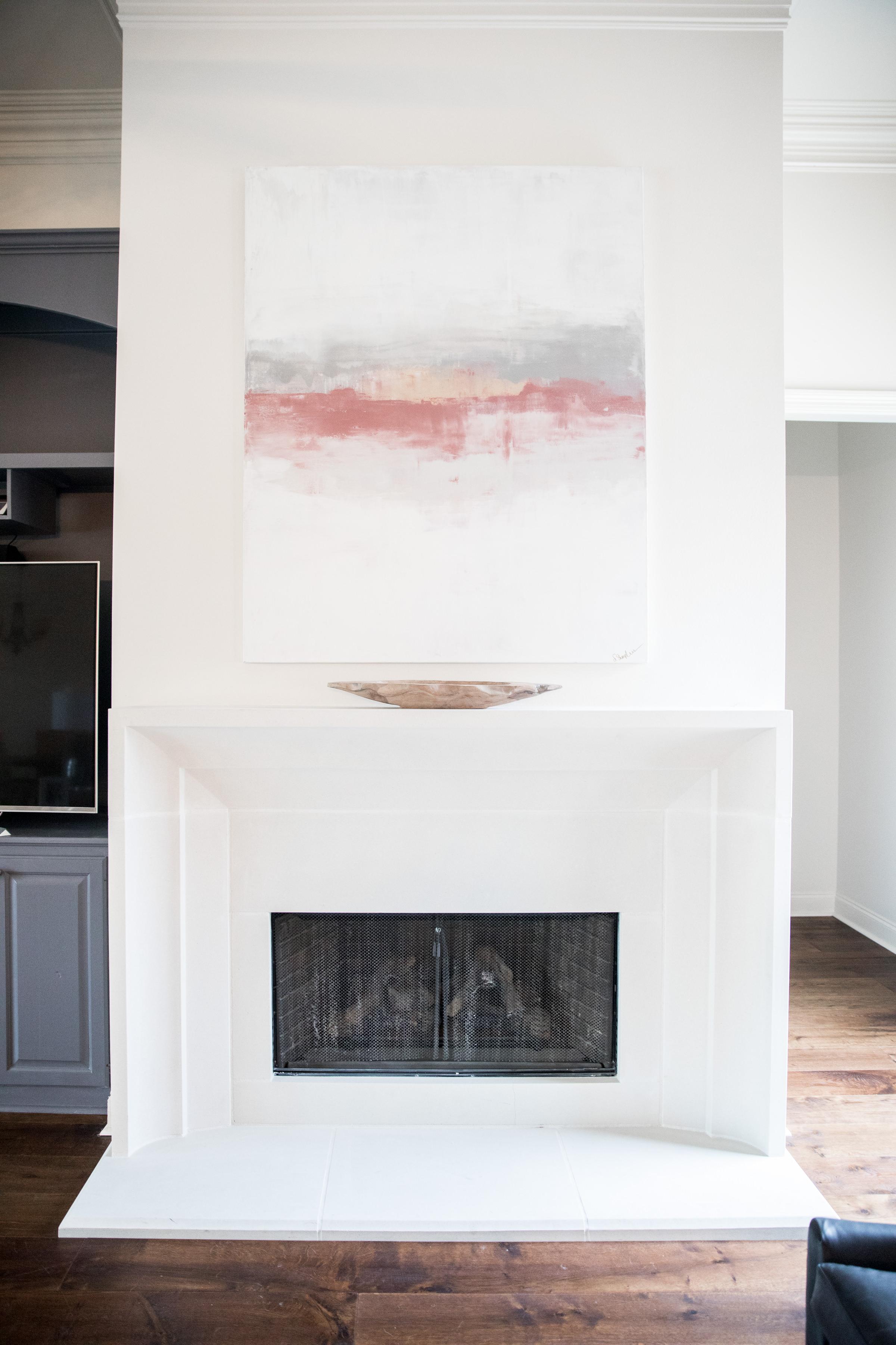 Jen Burns CRAFT interiors (198 of 41).jpg