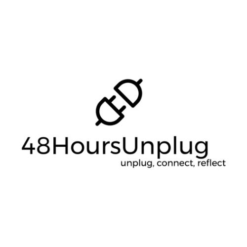 48h_logo.png