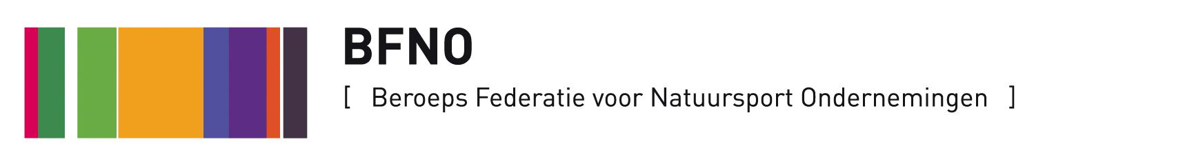 Audit - BNFO