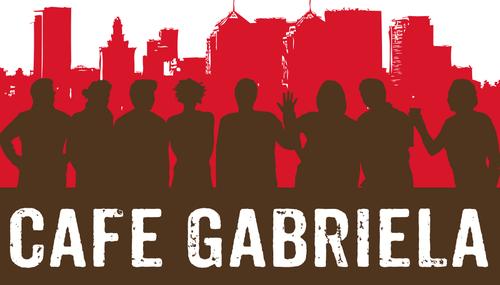 CafeGabriela.png