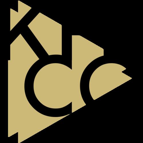 KHCO.png