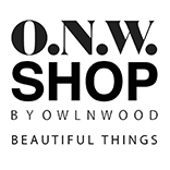 OWNShop.png