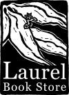 LaurelBookStore.jpeg