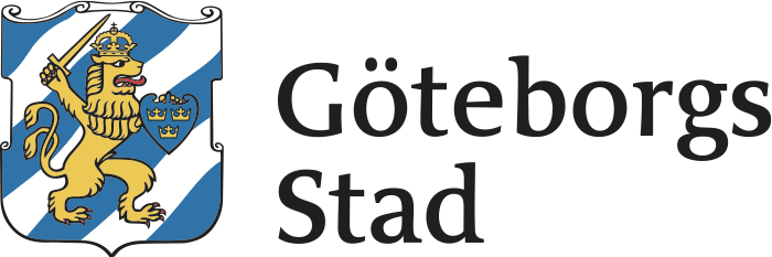 goteborg_stad.png