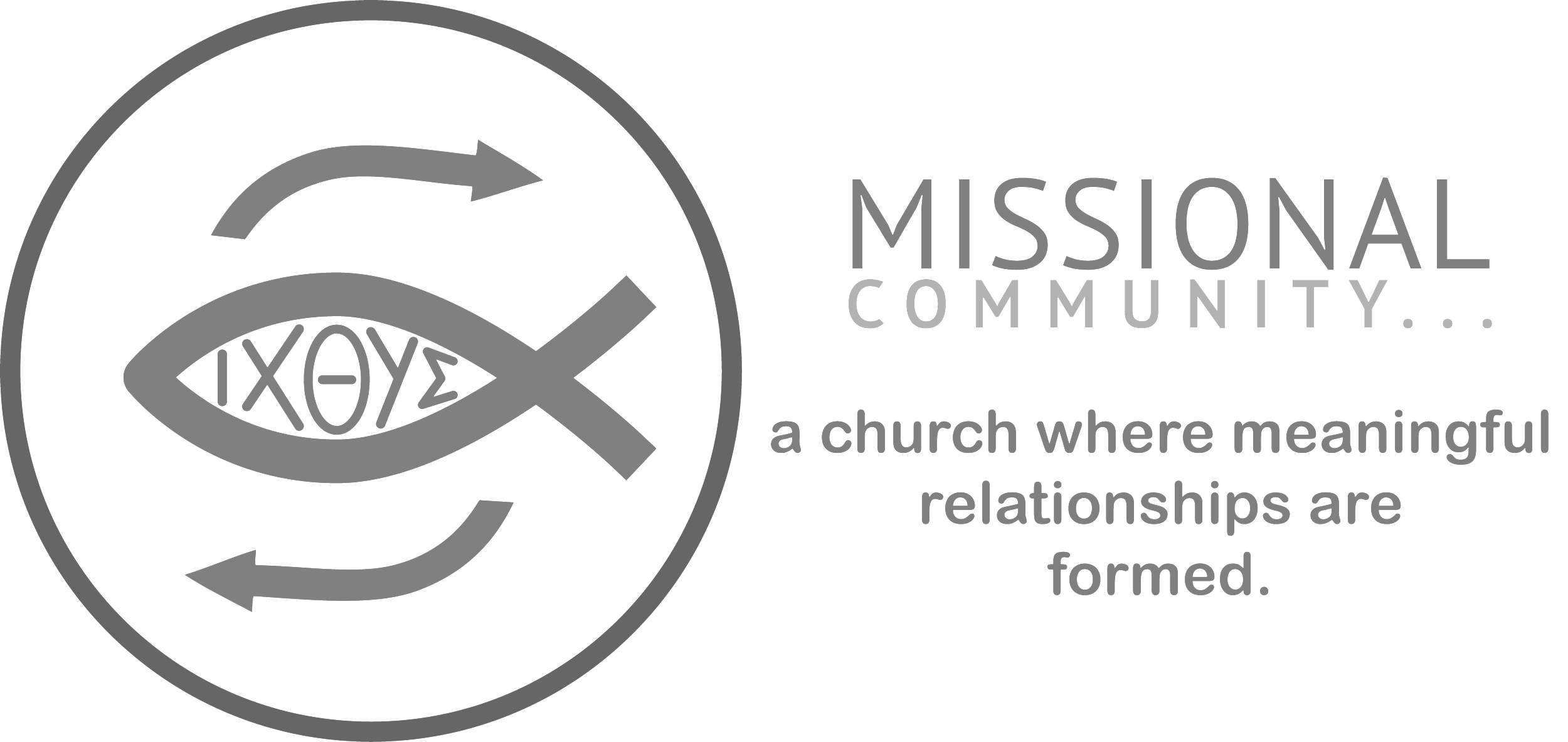 missional3.png