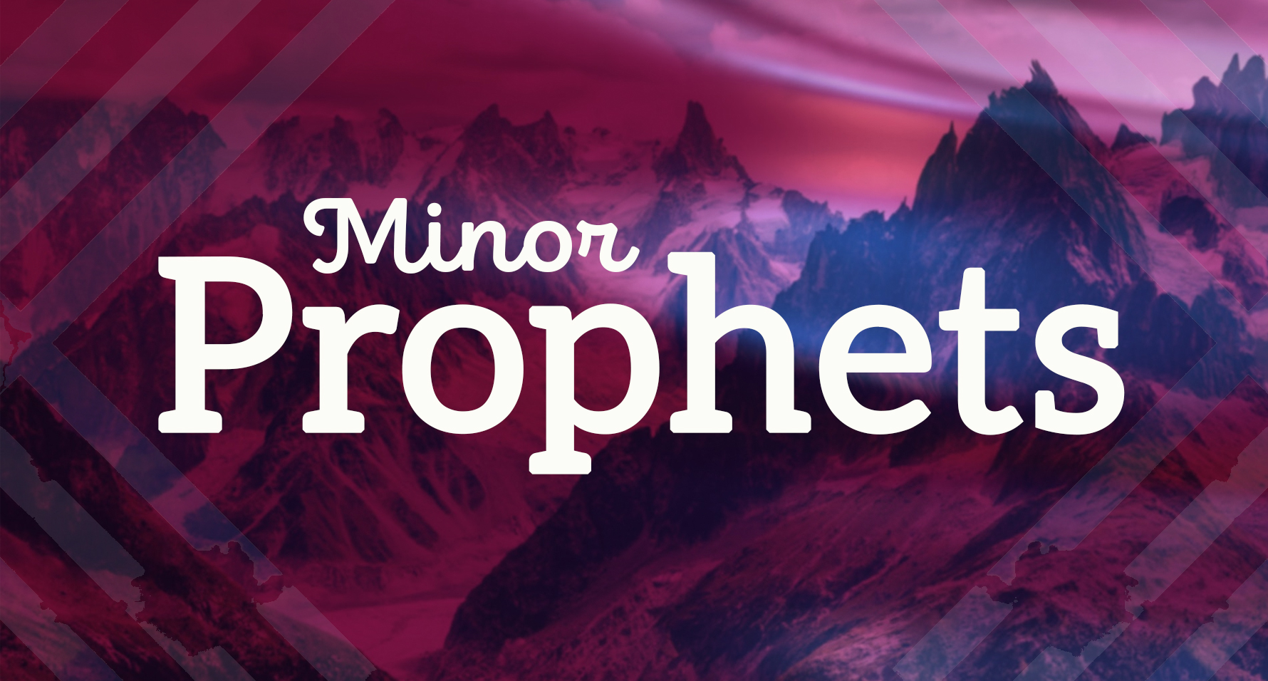 minor-prophets.jpg