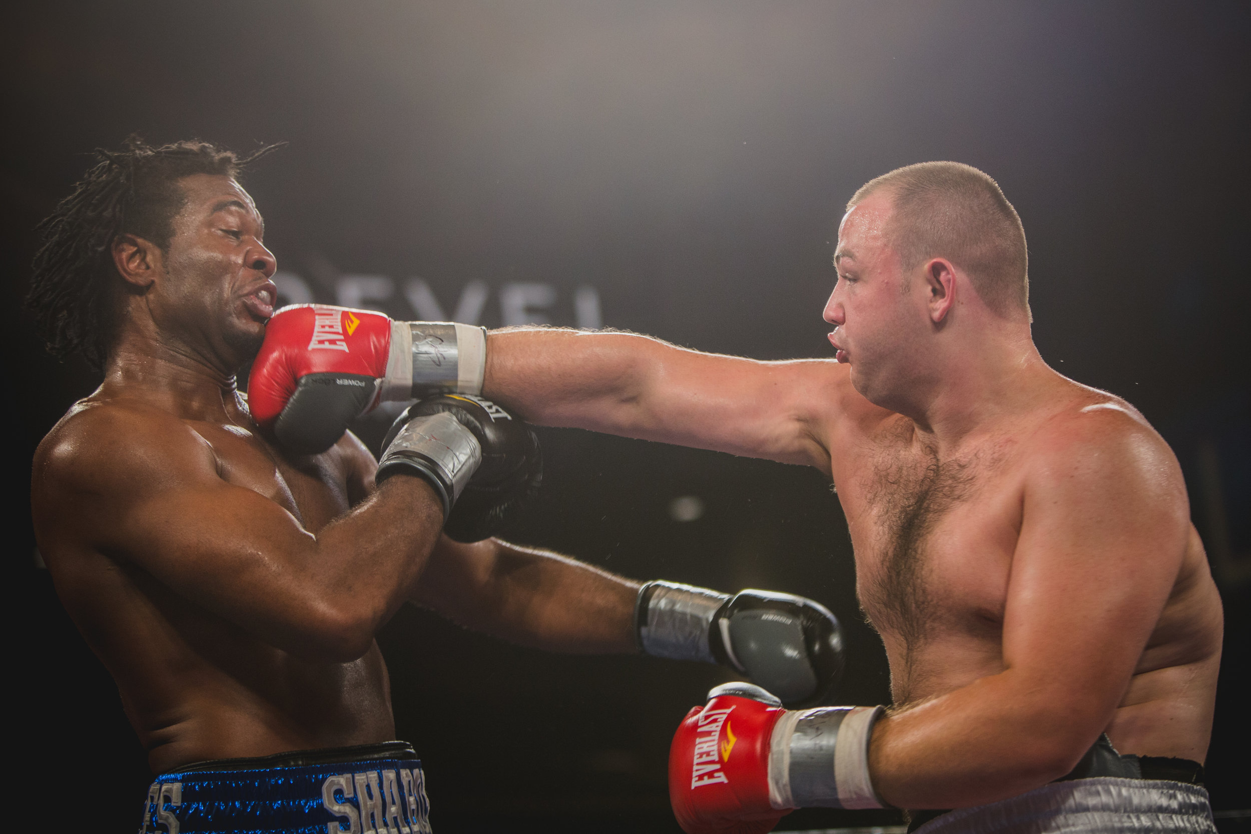 Adam Kownacki vs C.Ellis - photography by Sylwek Wosko (39).jpg