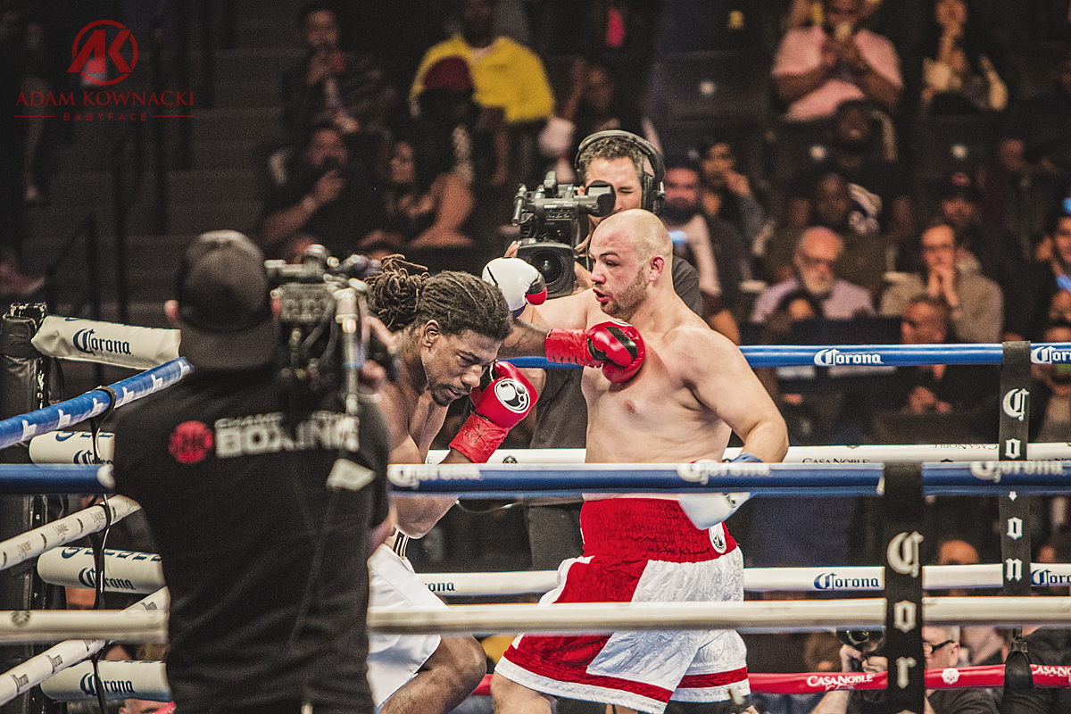 Adam Kownacki vs Charles Martin - BarclayCenter Brooklyn  (2).jpg