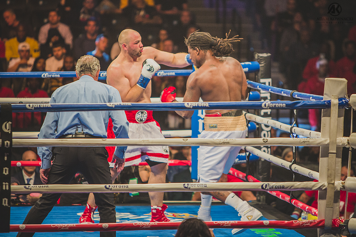 Adam Kownacki vs Charles Martin - Barclays center Showtime Boxing (42).jpg