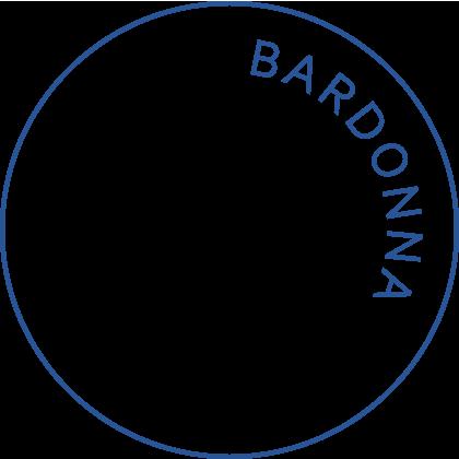 bardonna_logo_web_round.png
