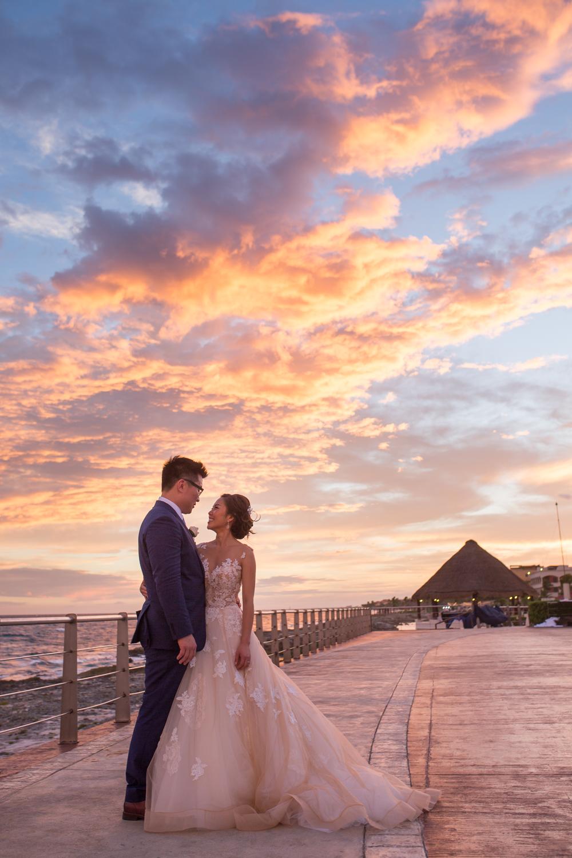 Wedding photographer mountain view, Wedding photographer Palo Alto,