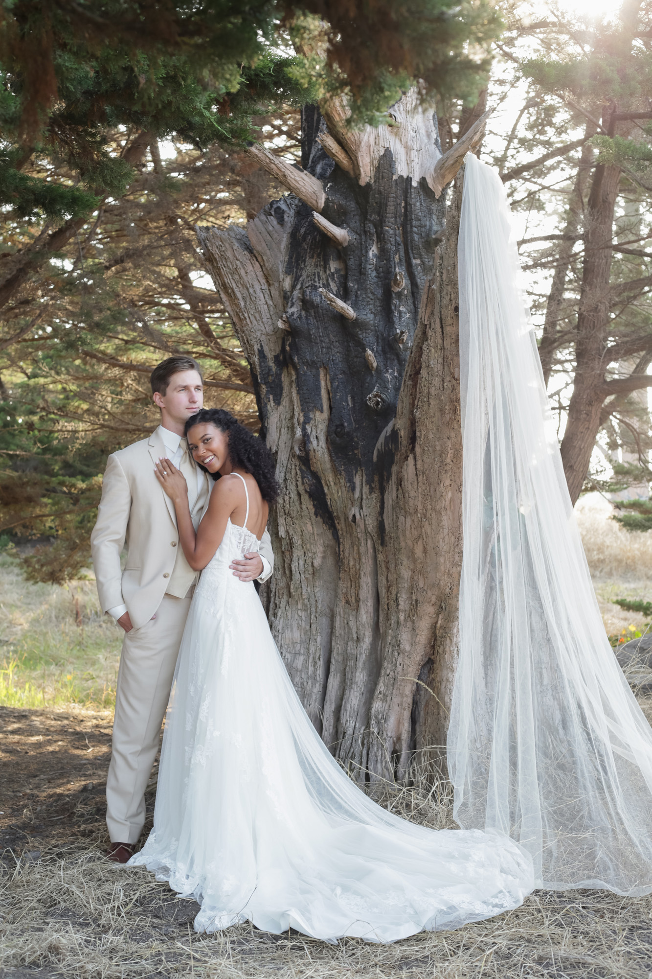 sanjose_wedding_photographer_bay_area_wedding_videographer_,msphotoandvideovol-10.jpg