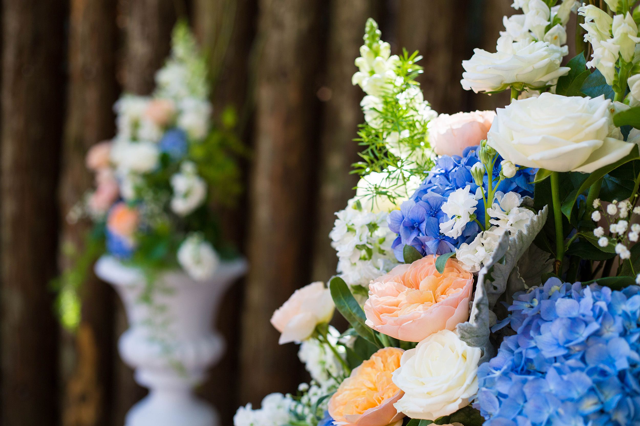 Why You Should Hire a Wedding Videographer
