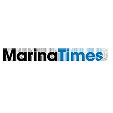 MarinaTimes_logo.png
