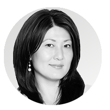 Sho-Joung Kim-Wechsler Founder and CEO   International finance, art, design, and tech executive with extensive experience in building, scaling and exiting marketplaces. Former Head of Finance at Artsy, one of the leading online platforms for art.