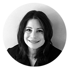 Danielle Wohl Art Advisor   Art Advisory to Silicon Valley companies including Facebook, Google, GoDaddy, PayPal, eBay and Synopsys. Clients also include law firms, financial institutions, municipal governments and foundations.
