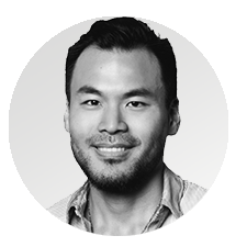 Louis Lin Exhibition Design   Associate at Ike Kligerman Barkley, a leading architectural and design firm with offices in New York and San Francisco.