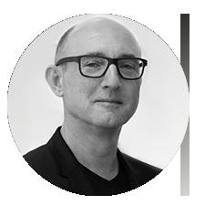 Roman Kraeussl Academic Advisor   Professor in Art Finance and Quantitative Art Analytics, Luxembourg School of Finance and Hoover Institution at Stanford University.