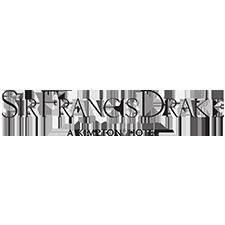 SFD.png