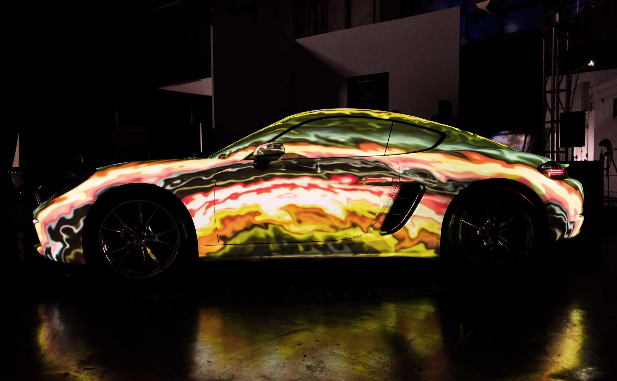 Victor-Bittorf_Porsche.jpg