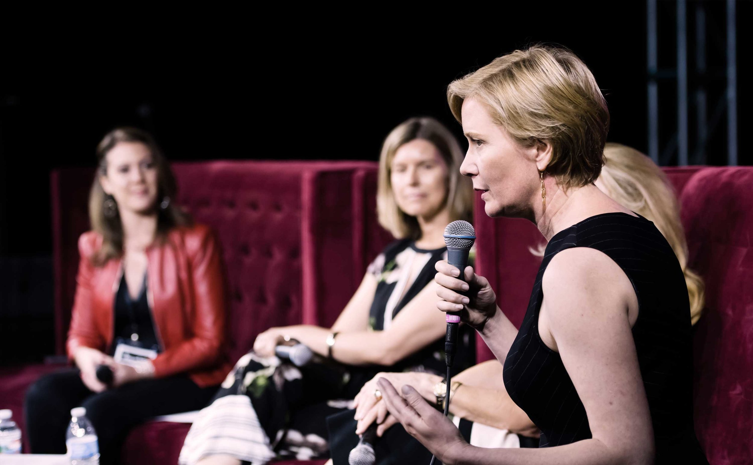 female-founders_photo-victor-bittorf.jpg