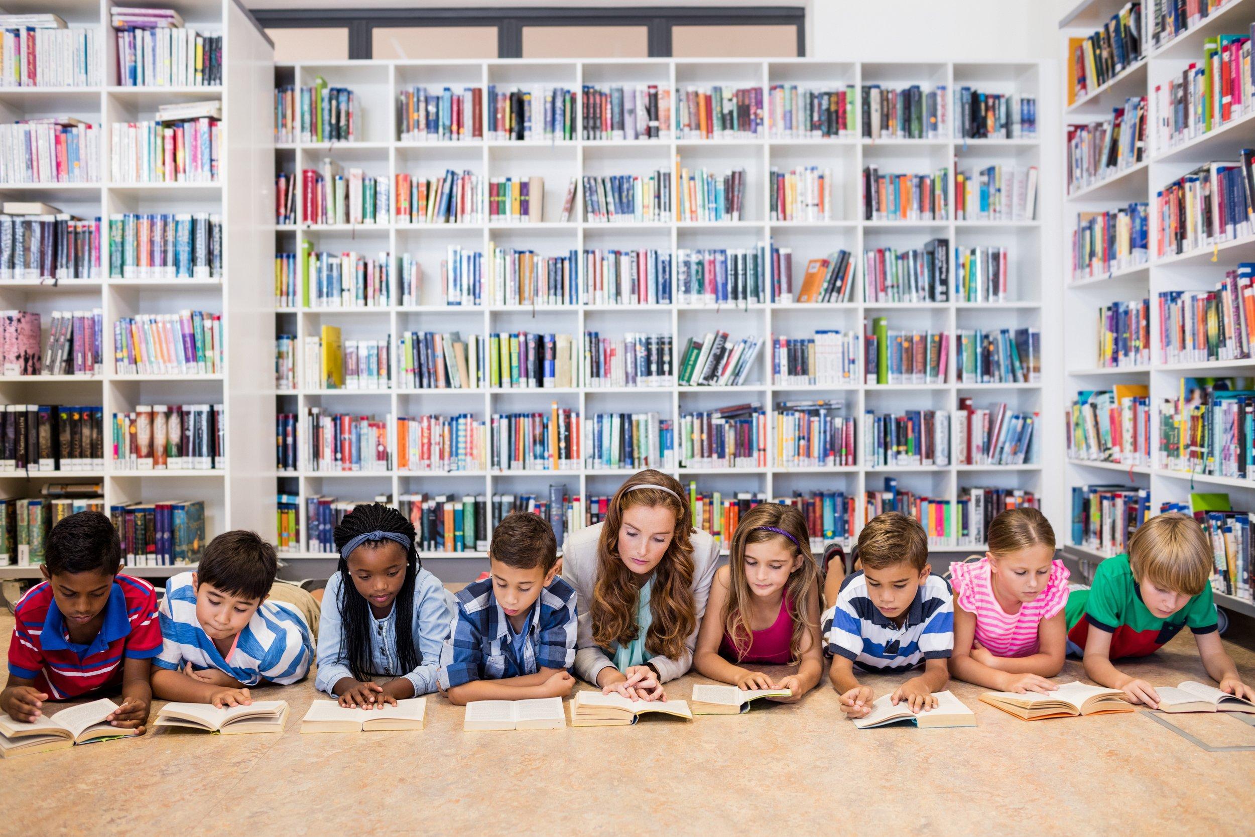 children in library.jpeg