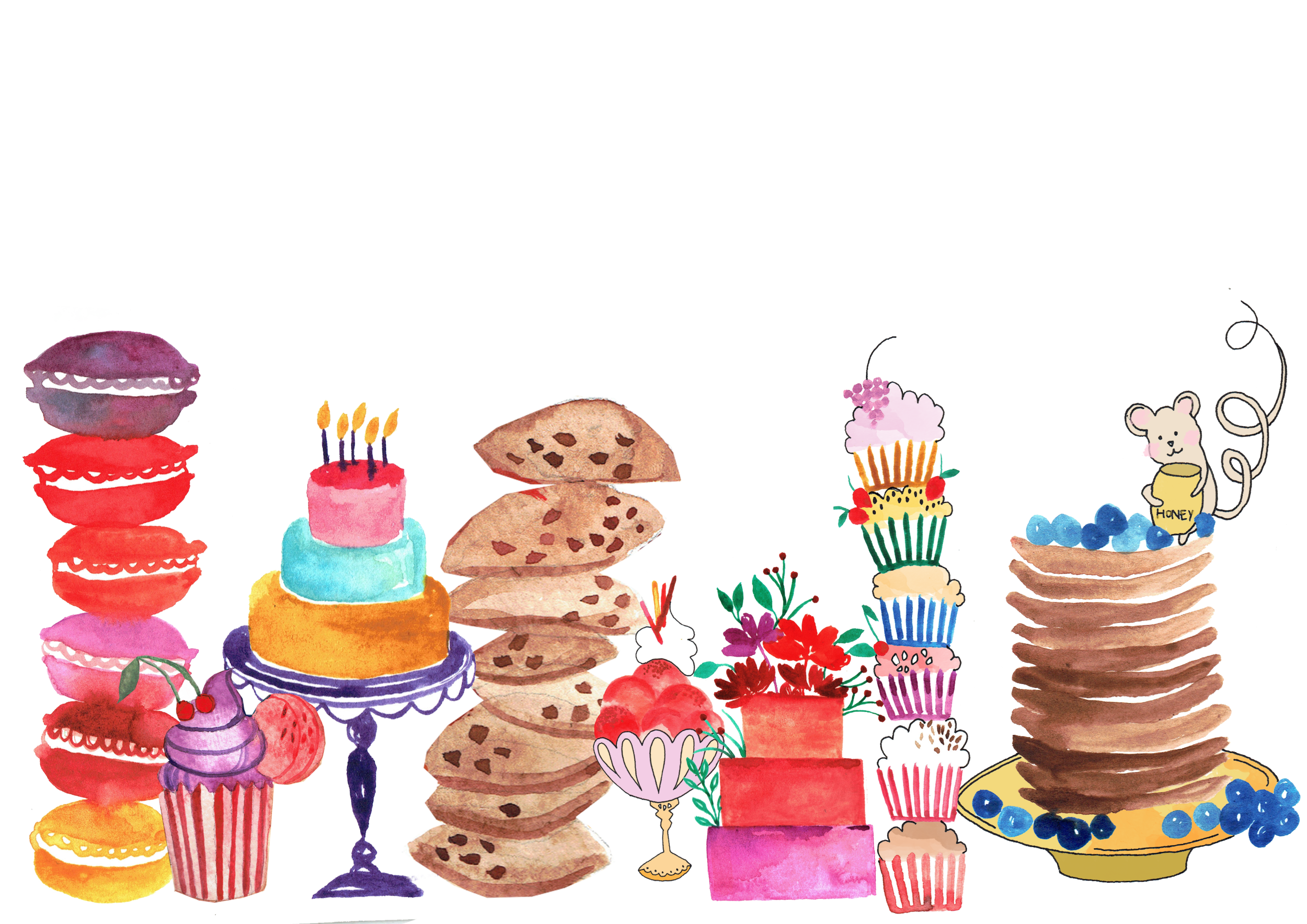 cookies transparent background.png