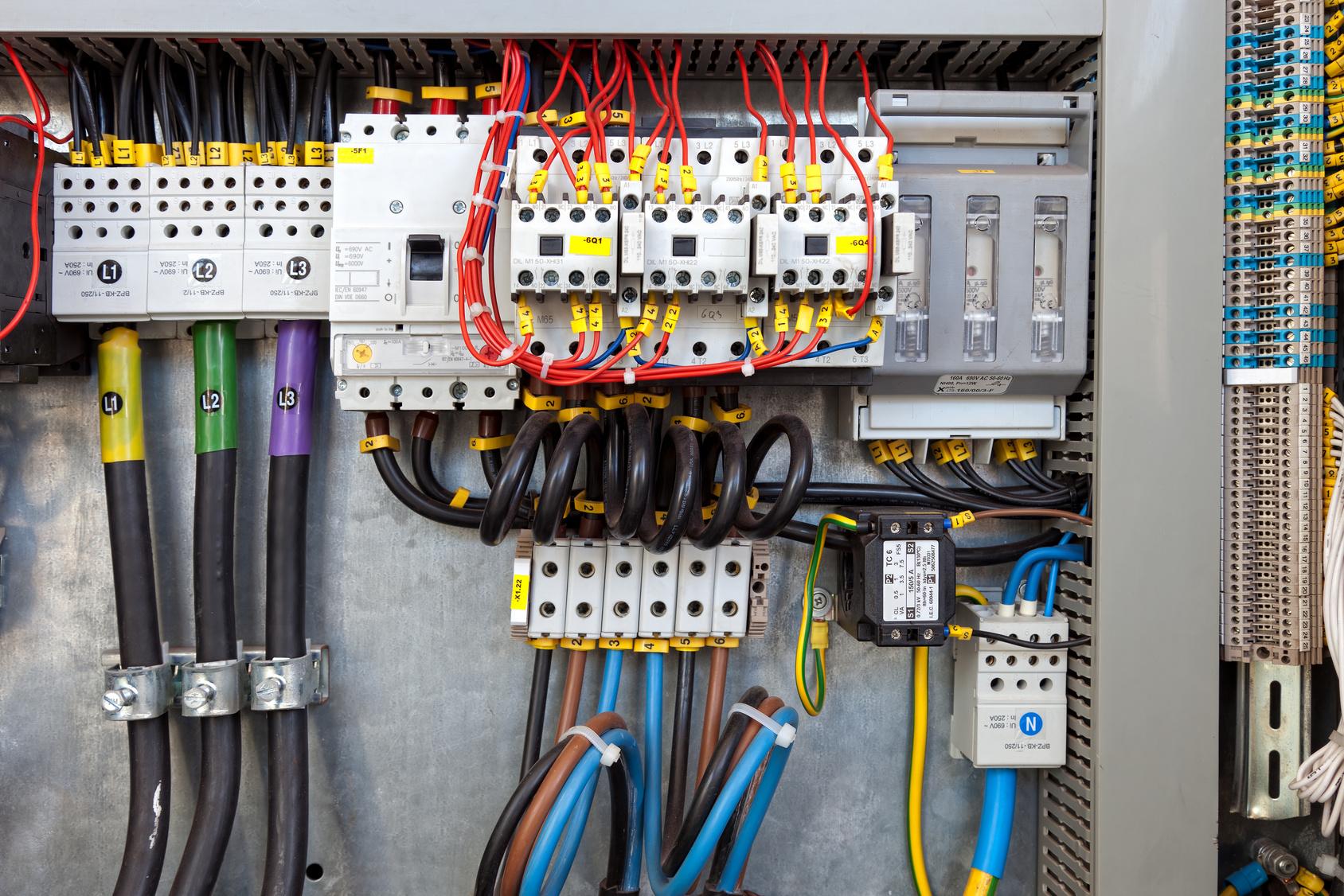 electrical6.jpg