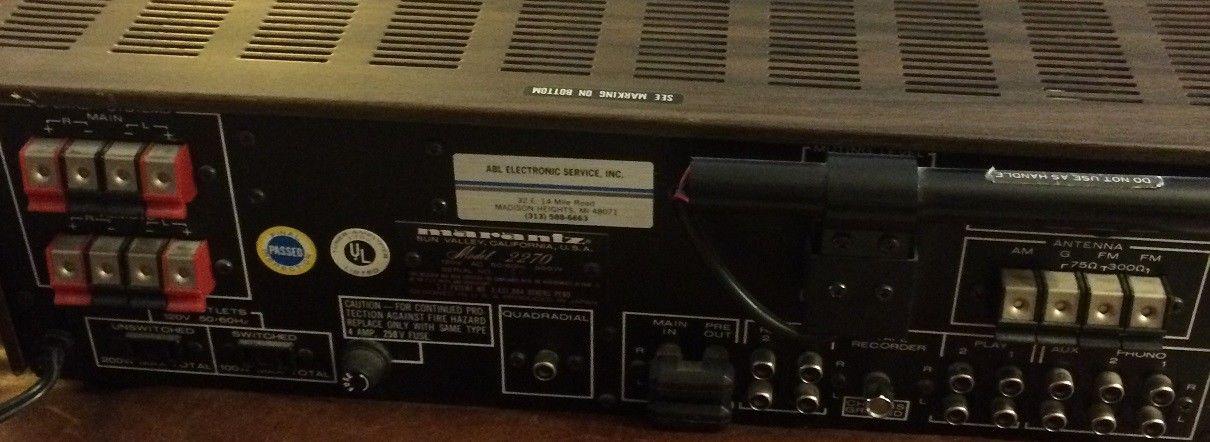 audio vintage stock 1b.jpg