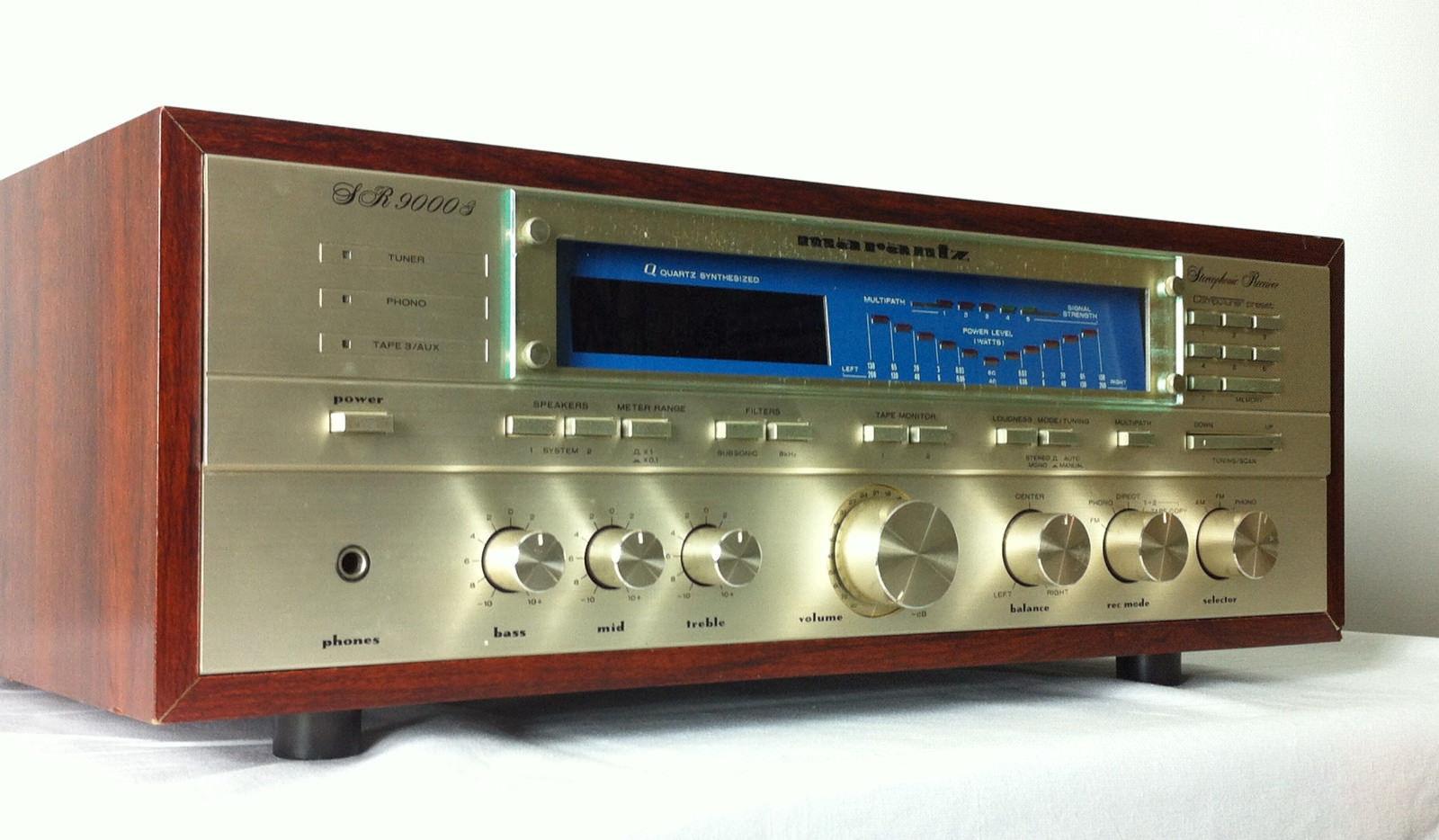 audio vintage stock 2a.jpg