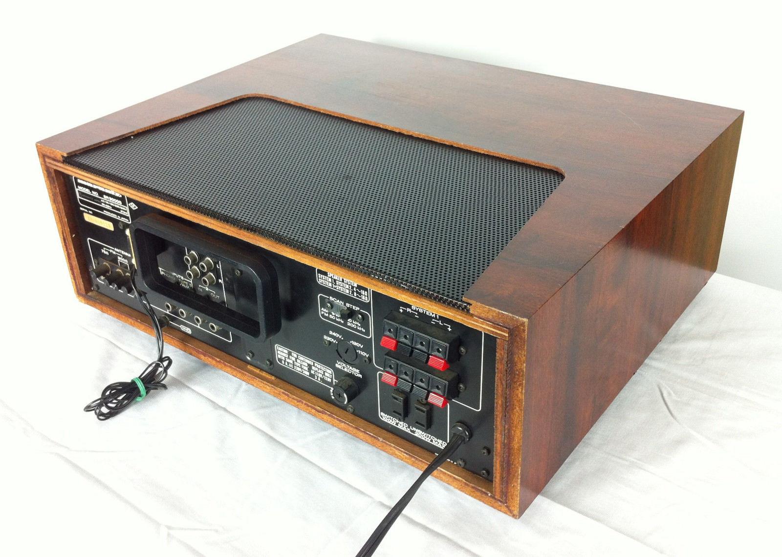 audio vintage stock 2b.jpg