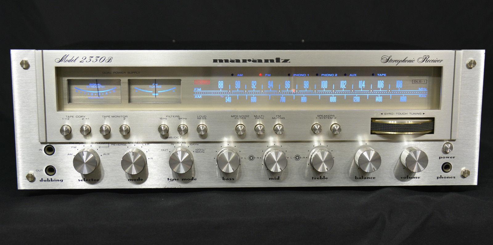 audio vintage stock 3a.jpg