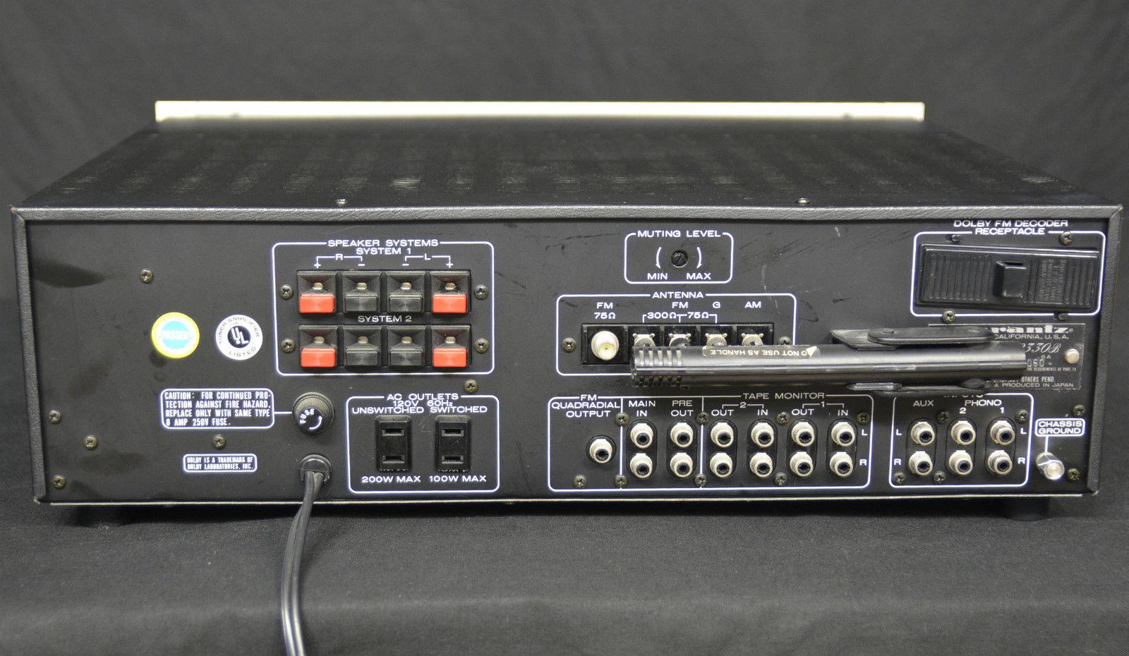 audio vintage stock 3b.jpg