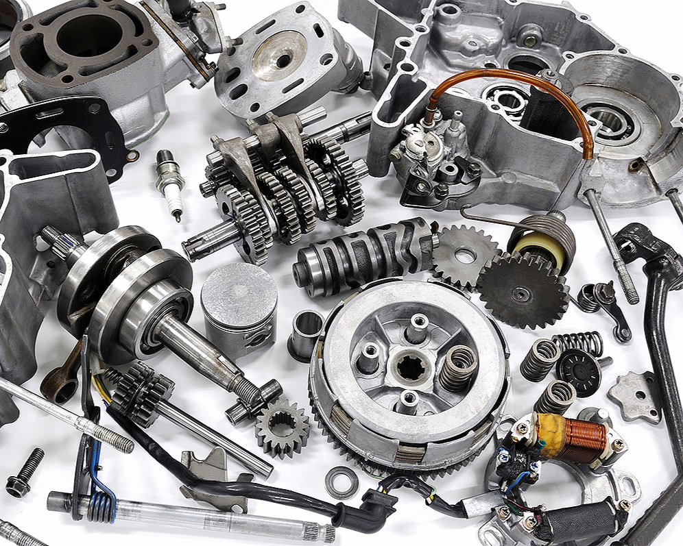 Get your motor running like new - Find Best Auto Parts & AccessorieseBay Motors